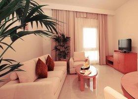 ras-al-khaimah-hotel-acacia-bin-majid-033.jpg