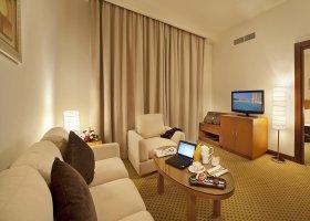 ras-al-khaimah-hotel-acacia-bin-majid-034.jpg