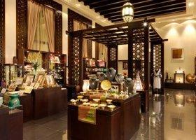 ras-al-khaimah-hotel-banyan-tree-al-wadi-005.jpg
