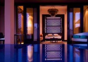 ras-al-khaimah-hotel-banyan-tree-al-wadi-007.jpg