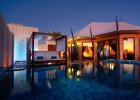 ras-al-khaimah-hotel-banyan-tree-al-wadi-008.jpg
