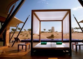 ras-al-khaimah-hotel-banyan-tree-al-wadi-009.jpg