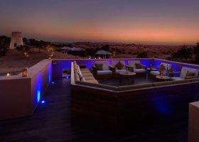 ras-al-khaimah-hotel-banyan-tree-al-wadi-010.jpg