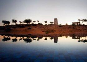 ras-al-khaimah-hotel-banyan-tree-al-wadi-011.jpg