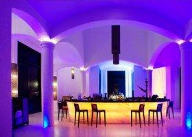 ras-al-khaimah-hotel-banyan-tree-al-wadi-012.jpg