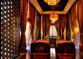 ras-al-khaimah-hotel-banyan-tree-al-wadi-013.jpg
