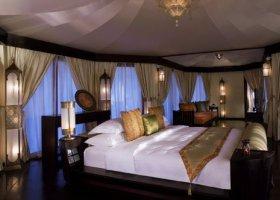 ras-al-khaimah-hotel-banyan-tree-al-wadi-015.jpg