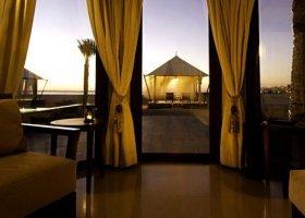 ras-al-khaimah-hotel-banyan-tree-ras-al-khaimah-001.jpg