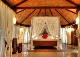 ras-al-khaimah-hotel-banyan-tree-ras-al-khaimah-004.jpg