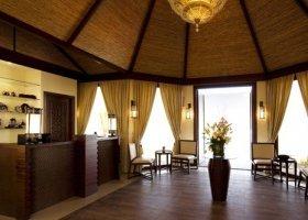 ras-al-khaimah-hotel-banyan-tree-ras-al-khaimah-005.jpg