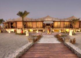 ras-al-khaimah-hotel-banyan-tree-ras-al-khaimah-006.jpg