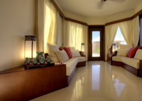ras-al-khaimah-hotel-banyan-tree-ras-al-khaimah-008.jpg
