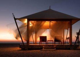 ras-al-khaimah-hotel-banyan-tree-ras-al-khaimah-013.jpg