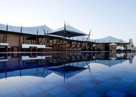 ras-al-khaimah-hotel-banyan-tree-ras-al-khaimah-014.jpg