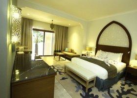 ras-al-khaimah-hotel-doubletree-by-hilton-marjan-island-055.jpg