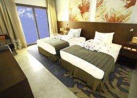 ras-al-khaimah-hotel-doubletree-by-hilton-marjan-island-056.jpg