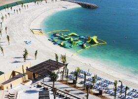 ras-al-khaimah-hotel-doubletree-by-hilton-marjan-island-057.jpg