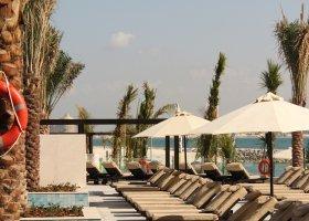 ras-al-khaimah-hotel-doubletree-by-hilton-marjan-island-059.jpg