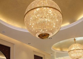 ras-al-khaimah-hotel-doubletree-by-hilton-marjan-island-060.jpg