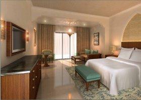 ras-al-khaimah-hotel-doubletree-by-hilton-marjan-island-061.jpg
