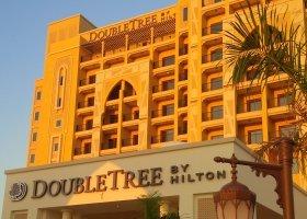 ras-al-khaimah-hotel-doubletree-by-hilton-marjan-island-062.jpg