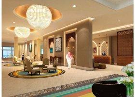 ras-al-khaimah-hotel-doubletree-by-hilton-marjan-island-063.jpg