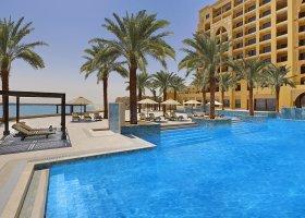 ras-al-khaimah-hotel-doubletree-by-hilton-marjan-island-064.jpg
