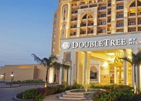 ras-al-khaimah-hotel-doubletree-by-hilton-marjan-island-065.jpg