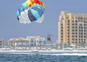 ras-al-khaimah-hotel-doubletree-by-hilton-marjan-island-067.jpg