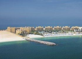 ras-al-khaimah-hotel-doubletree-by-hilton-marjan-island-069.jpg