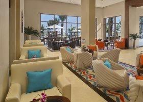ras-al-khaimah-hotel-doubletree-by-hilton-marjan-island-070.jpg
