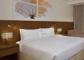 ras-al-khaimah-hotel-doubletree-by-hilton-marjan-island-072.jpg