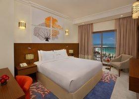 ras-al-khaimah-hotel-doubletree-by-hilton-marjan-island-074.jpg