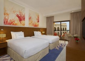 ras-al-khaimah-hotel-doubletree-by-hilton-marjan-island-075.jpg
