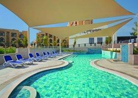 ras-al-khaimah-hotel-doubletree-by-hilton-marjan-island-076.jpg