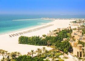 ras-al-khaimah-hotel-hilton-al-hamra-beach-golf-069.jpg
