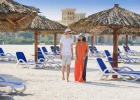 ras-al-khaimah-hotel-hilton-al-hamra-beach-golf-071.jpg