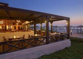 ras-al-khaimah-hotel-hilton-al-hamra-beach-golf-073.jpg