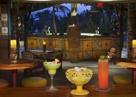 ras-al-khaimah-hotel-hilton-al-hamra-beach-golf-075.jpg