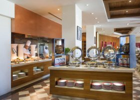ras-al-khaimah-hotel-hilton-al-hamra-beach-golf-076.jpg