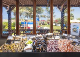 ras-al-khaimah-hotel-hilton-al-hamra-beach-golf-077.jpg