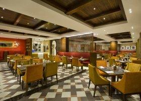 ras-al-khaimah-hotel-hilton-al-hamra-beach-golf-078.jpg