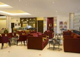 ras-al-khaimah-hotel-hilton-al-hamra-beach-golf-081.jpg