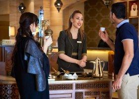 ras-al-khaimah-hotel-hilton-al-hamra-beach-golf-083.jpg