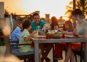 ras-al-khaimah-hotel-hilton-al-hamra-beach-golf-085.jpg