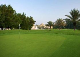 ras-al-khaimah-hotel-hilton-al-hamra-beach-golf-086.jpg
