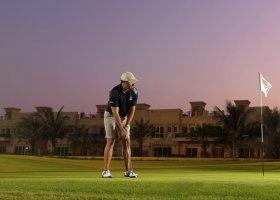 ras-al-khaimah-hotel-hilton-al-hamra-beach-golf-087.jpg