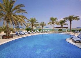 ras-al-khaimah-hotel-hilton-al-hamra-beach-golf-089.jpg