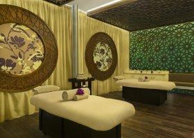 ras-al-khaimah-hotel-hilton-al-hamra-beach-golf-090.jpg