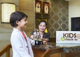 ras-al-khaimah-hotel-hilton-al-hamra-beach-golf-092.jpg